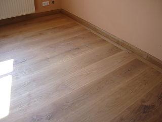 Fußboden Aus Holzklötzen ~ Fußboden unterkonstruktion holz unterkonstruktion